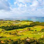 نکات مهم و کاربردی برای برنامه ریزی هزینه های سفر به هندوراس