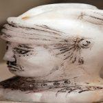 آشنایی با پیشینه هنر سنگتراشی