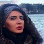 چهره ها در شبکه های اجتماعی ۴۷۴ +تصاویر