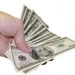 تست روانشناسی: پول برای شما واقعا چه معنایی دارد؟