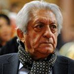 سوءاستفاده از عزتالله انتظامی برای انتخابات!