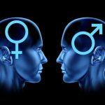 مسایل جنسی هنوز برای طبقه متوسط و فرودست حرف مگوست| نارضایتی جنسی توسط چه افرادی ابراز میشود؟