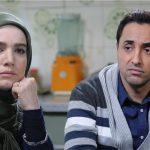 بازیگران جدید در لیسانسهها + جدیدترین تصاویر از سریال شبکه سه