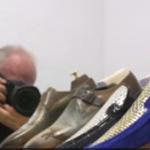 کفش های عجیب و غریبی که میان ثروتمندان مد شده است! + تصاویر