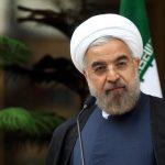 نظر روحانی در مورد احتمال رای آوردنش در انتخابات ریاست جمهوری