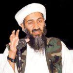 جزئیات کشته شدن و دفن اسامه بن لادن از زبان قاتلش!+عکس