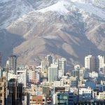 تصور وحشتناک زلزله احتمالی تهران از نگاه نیویورک تایمز
