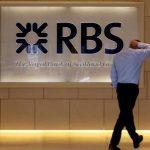 چرا برخی از حسابهای بانکی ایرانیها در انگلیس بسته شد؟