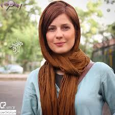 سارا بهرامی بازیگر زن سینما در حال غواصی + عکس