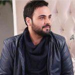 اشاره غیرمنتظره احسان علیخانی به زندگی شخصی اش، در گفتگو با یک «فرزند طلاق» در ماه عسل