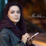 واکنش تند و صریح بازیگر زن به برنامه شبکه من و تو