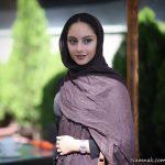 ازدواج ترلان پروانه و سعید عزت اللهی صحت دارد؟! + عکس