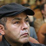 تحلیل روانشناسی فریبرز عربنیا درباره تحریمکنندگان انتخابات! + عکس