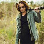 خودکشی کریس کرنل ستاره موسیقی راک آمریکا