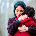 شروع تدوین فیلمی با بازی مهناز افشار