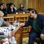 پشت پرده درگیری دبیر و جدیدی در شورای شهر