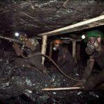 کشف ۱۳ جسد دیگر از تونل معدن آزادشهر