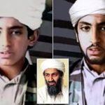 پسر بن لادن به خونخواهی برخاست! + تصاویر