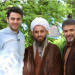 پشت پرده نامه تند سید جواد هاشمی به جواد نکونام!