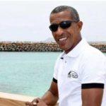 بدل اوباما: هیچ گاه به دنبال شهرت نبودم!