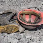 دیه کارگران معدن آزادشهر یورت: فقط ۱۷ میلیون!