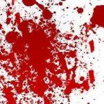 قتل همسر دوم | پیامک بازی شبانه به جنایت هولناک کشید!