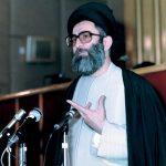 قاطعترین پیروزی برای کدام رئیس جمهور ایران بود؟!