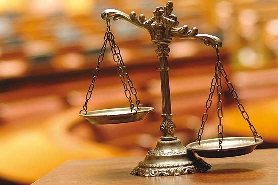 بازداشت ۳۰ نفر به اتهام خرید و فروش رای در گیلان!