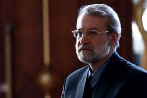 مقاومت همسر علی لاریجانی برای نپذیرفتن ریاست صدا و سیما