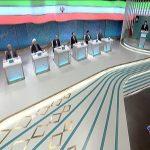 موضوع مناظرهی دوم کاندیداها اعلام شد