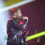 یک کنسرت پرحاشیه از محمدرضا گلزار در تهران! +عکس