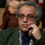 محمدحسین لطیفی بازیگر سریال خودش شد| ایفای نقش استاد حوزه