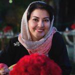 قدم اول آناهیتا همتی برای اهدای عضو