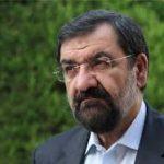 محسن رضایی در اولین مناظره جمهوری اسلامی  واکنش ضرغامی به مستندهای انتخاباتی