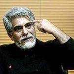 نوشته اینستاگرامی حسین پاکدل درباره انتخابات| خطر بیخِ گوشمان است! + عکس