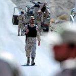 حمله مسلحانه در سیستان وبلوچستان! زخمی شدن 2 پلیس(+اسامی)