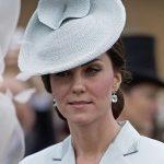 عصبانیت عروس ملکه انگلیس از رفتار شوهرش در پارتی!