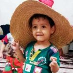 پیکر کودک 3 ساله در کانال فاضلاب پیدا شد!