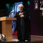 بیشترین رای به رئیسی و روحانی در کدام شهرها بود؟