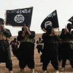 تصاویری از گذرنامه های داعش برای رفتن به بهشت !!