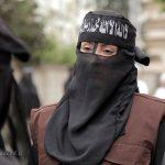 سریال جنجالی درباره زنان داعشی!