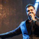 خداحافظی خواننده پاپ از موسیقی | عرب: هوادارانم من را تهدید کردند!