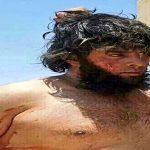 گنج اطلاعاتی داعش دستگیر شد