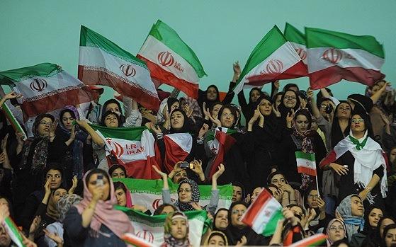 بیانیه انصار حزب الله مشهد