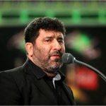 واکنش سعید حدادیان به حواشی نماز عید سعید فطر !