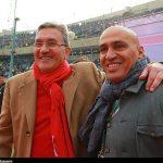 برانکو در رده ۱۵۸ جهان   منصوریان بهترین مربی ایرانی