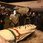 علت مومیایی کردن بدن عباس کیارستمی!