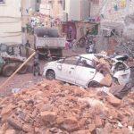 پشتپرده انفجار انتحاری در مکه ؛ پای محمد بن سلمان در میان است!