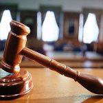 تصمیم هولناک دختری 12 ساله که قربانی تجاوز شد!