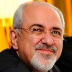وقتی ظریف از فرش ایرانی در سازمان ملل میگوید